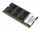 285523-001 - HP 256MB DDR 266 PC2100 Laptop Memory