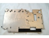 Acer Iconia A500 Tablet Motherboard Base Heat Shield Mount AM0H5000100
