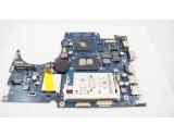 Samsung QX410 Motherboard Europe BA92-07034B