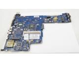 HP EliteBook 2530p Motherboard 1.6GHz 492551-001
