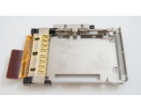 "Apple PowerBook G4 17"" A1013 PCMIA Dock 821-0279-A 632-0183-A"