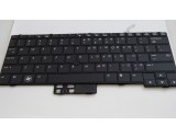 HP EliteBook 2540p Keyboard PK1309C2A00