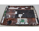Acer Aspire 5730z 5330 Series Palmrest w/ Touchpad Trackpad & Cable 60.4J525.002