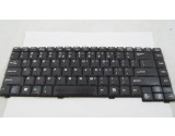 Alienware Area-51m 766SN0 Keyboard MP-03883US-3601 MP-03753US-4302