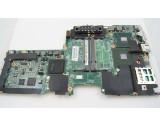 IBM Lenovo Thinkpad X60 Motherboard Mainboard CPU L2400 SL9JT 42W7662