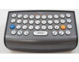 HP Compaq Thumb Keyboard Adapter hx4700 367176-001 375265-001