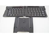 Belkin Foldable Keyboard F8U1500-E 23MS033