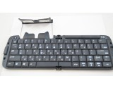 HP iPAQ Bluetooth Foldable PDA Keyboard 419183-001