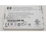Genuine Original OEM HP iPaq 900c 910c Battery 452294-002