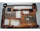 HP Compaq Presario CQ40 Bottom Base Enclosure 492248-001