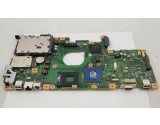 Fujitsu LifeBook A6110 Motherboard Mainboard CP349719-X4 CP361231-01