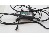 Sony PSP-100 Playstation Portable Adapter Charger Power Cable
