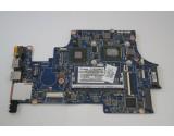 HP FOLIO 13 MOTHERBOARD INTEL i3-2367M 1.4 GHz LA-8044P 672351-001