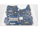 Samsung R580 Intel Motherboard Mainboard BREMEN-M BA92-06128A