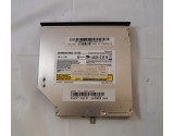 Dell Inspiron B130 CD-RW/DVD Optical Drive MK723