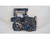 HP COMPAQ PRESARIO C700 INTEL MOTHERBOARD SYSTEMBOARD 462442-001