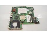 HP Compaq Presario V3000 Motherboard Mainboard 431843-001 48.4F701.031 05234-3