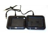 HP Ipaq Battery Charger 404151-001 HX2495b HX2495c HX2700 HX2750 HX2790 HX2790a