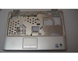 Dell Inspiron 1420 Palmrest w/ Touchpad Trackpad & Cables UX289