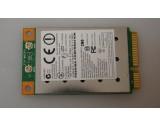 Toshiba Satellite L305D Wireless WiFi Card Board V000090730