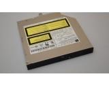 Toshiba Satellite A15-S1292 DVD-ROM CD-RW Optical Drive SD-R2412