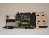 SYSTEMAX CY25 Motherboard - ACY25