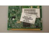 HP Pavilion ZE2000 Wireless WiFi Card Board 394462-001