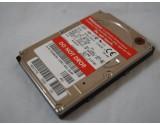 """IBM 810MB Laptop Hard Drive 2.5"""" IDE 46H6087 DSOA-20810"""