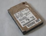 """IBM 2.1GB 2160MB Laptop Hard Drive 2.5"""" 46H6136 DCRA-22160"""