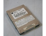 "Toshiba Hard Drive 2.5"" 814MB MK1926FCV"