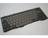 MESH 8375 Keyboard 021004-01082