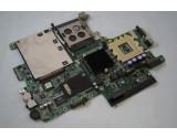 Mesh 8375 Motherboard 8375-DA210741-4644-0X