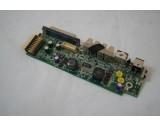 MESH 8375 Power Board 316673800002-R03