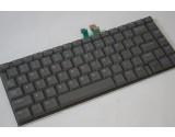 NEC Versa 4050H Keyboard 808-897250-001-A