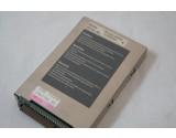 NEC Versa 4050H Hard Disk Drive OP-220-60004