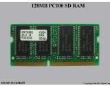 Hyundai HYM71V16M655 SD RAM 100MHz PC100-322-620