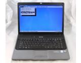 "HP 530 15.4"" LAPTOP INTEL CELERON 520 1.6GHz CPU 2GB RAM 160GB HDD VISTA KP497U9"