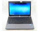"HP 620 15.6"" LAPTOP CELERON T3000 1.86GHz CPU 4GB RAM 320GB HDD CAM W7H WZ257UT"