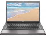"""HP 650 15.6"""" LAPTOP INTEL CORE i3 3110M 2.4GHz CPU 4GB RAM 500GB HDD CAM C7A17UT"""