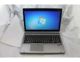 "HP ELITEBOOK 8570P 15.6"" LAPTOP i5 3210M 2.5GHz CPU 8GB RAM 500GB HDD B8V38UT W7"