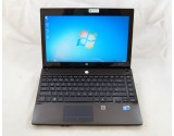"HP PROBOOK 4320S 13.3"" LAPTOP i3 350M 2.26GHz CPU 4GB RAM 320GB HDD CAM WH294UTR"