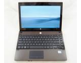 "HP PROBOOK 4320T 13.3"" THIN CLIENT LAPTOP P4500 1.8GHz CPU 2GB RAM 320GB XA663AA"