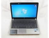 """HP PROBOOK 4430S 14"""" LAPTOP i3 2310M 2.1GHz CPU 4GB RAM 500GB HDD HDMI A2U87U8"""