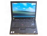 "Lenovo Thinkpad R61 7733 14.1"" T7300 2.0GHz 1GB 250GB"