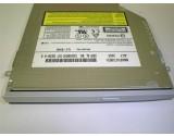 SONY VGN-FS760/W DVD+/-RW MultiBurner Drive UJ-840