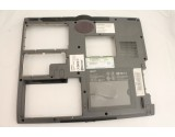 ACER TRAVELMATE C300 BOTTOM BASE COVER ENCLOSURE