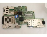 ACER TRAVELMATE C300 MOTHERBOARD WORKING MB.T2801.002
