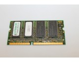SIMPLE TECHNOLOGY LAPTOP RAM 128MB, 100MHZ, CL2 101700I006 00