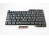 IBM THINKPAD 560 KEYBOARD 46H3846 46H3871