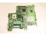 ACER ASPIRE 3610 MOTHERBOARD WORKING 48.4E101.011